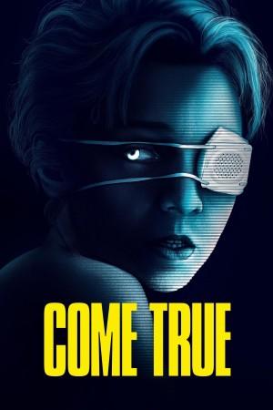 成真 Come True (2020)