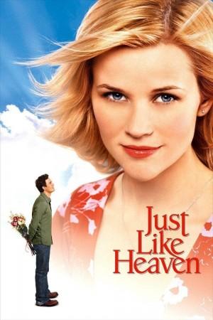宛如天堂 Just Like Heaven (2005) 中文字幕