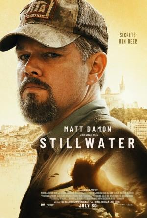 静水城 Stillwater (2021) 中文字幕