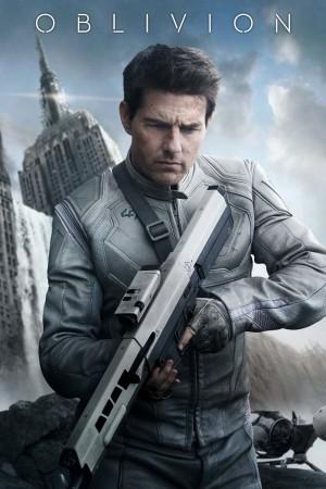 遗落战境 Oblivion (2013) 中文字幕