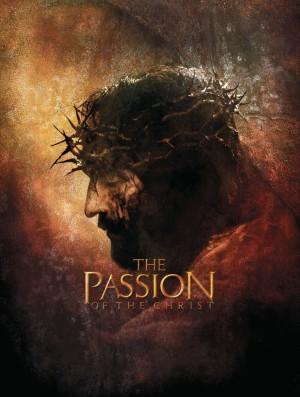 耶稣受难记 The Passion of the Christ (2004) 中文字幕