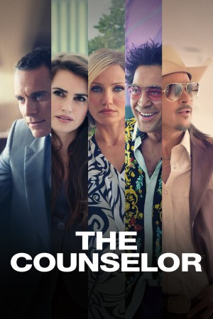 黑金杀机 The Counselor (2013) 中文字幕