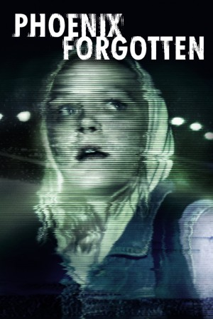 凤凰城遗忘录 Phoenix Forgotten (2017) 中文字幕
