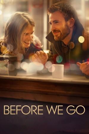 午夜邂逅 Before We Go (2014) 中文字幕