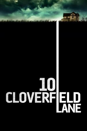 科洛弗道10号 10 Cloverfield Lane (2016) 中文字幕
