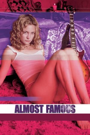 几近成名 Almost Famous (2000) 中文字幕