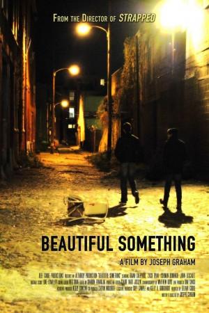 费城夜美丽 Beautiful Something (2015) 中文字幕