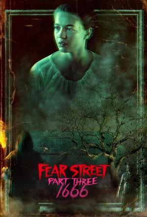 恐惧街3 Fear Street 3 (2021) Netflix 中文字幕
