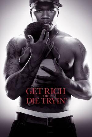 要钱不要命 Get Rich or Die Tryin' (2005) 中文字幕