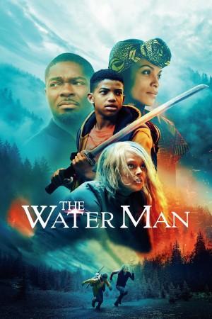 寻找奇迹水人 The Water Man (2020) Netflix 中文字幕