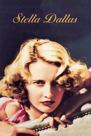 慈母心 Stella Dallas (1937) 中文字幕