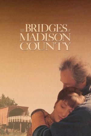 廊桥遗梦 The Bridges of Madison County (1995) 中文字幕