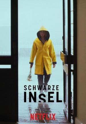 Schwarze Insel (2021) Netflix 中文字幕