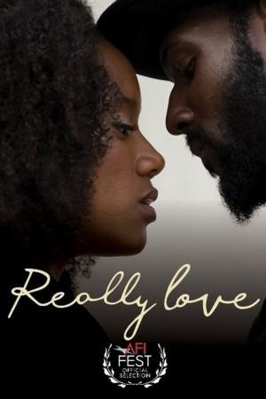 真爱 Really Love (2020) Netflix 中文字幕