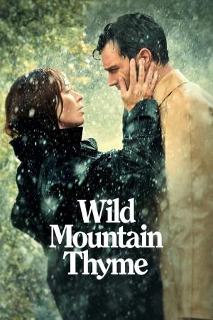 野山百里香 Wild Mountain Thyme (2020) 中文字幕