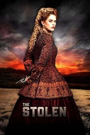 被窃之物 The Stolen (2017) 中文字幕