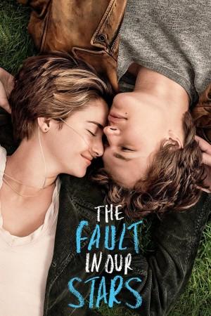 星运里的错 The Fault in Our Stars (2014) 中文字幕