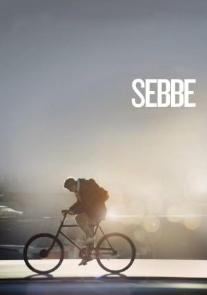 赛比 Sebbe (2010) 中文字幕