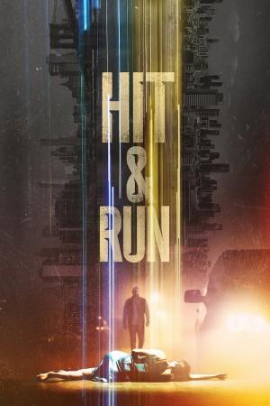 肇事逃逸 Hit and Run (2021) Netflix 中文字幕