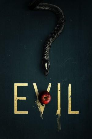 邪恶 第二季 Evil Season 2 (2021)