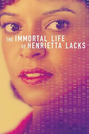 永生的海拉 The Immortal Life of Henrietta Lacks (2017) 中文字幕