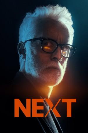 智能逆袭 neXT (2020) 中文字幕