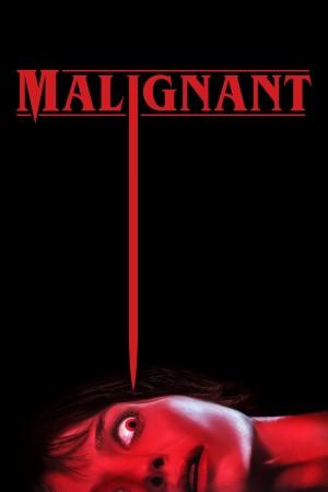 致命感应 Malignant (2021) 中文字幕