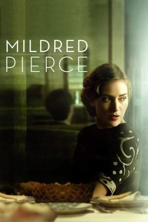 幻世浮生 Mildred Pierce (2011) 中文字幕