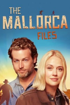 马略卡档案 第二季 The Mallorca Files Season 2 (2021) 中文字幕