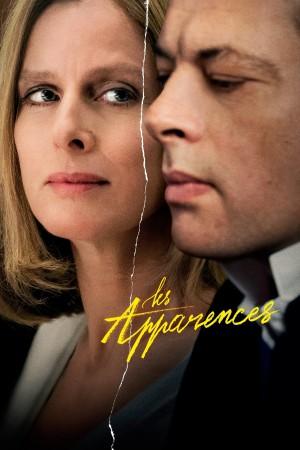 出轨风暴 Les apparences (2020) 中文字幕