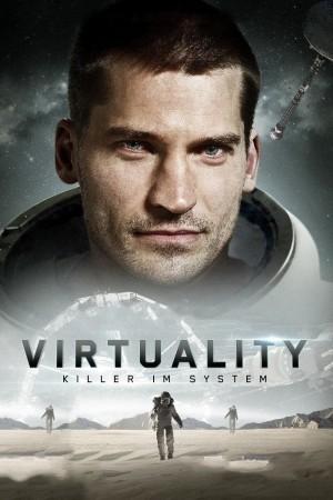 虚空 Virtuality (2009) 中文字幕