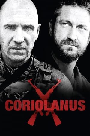 科里奥兰纳斯 Coriolanus (2011)