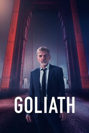 律界巨人 第四季 Goliath Season 4 (2021) 中文字幕