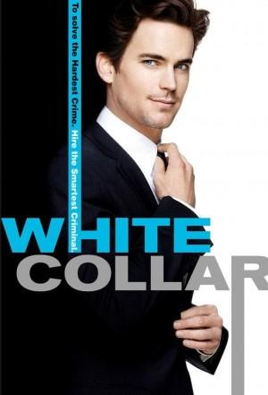 妙警贼探 第三季 White Collar Season 3 (2011) 中文字幕