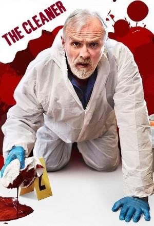 犯罪现场清理员 The Cleaner (2021)