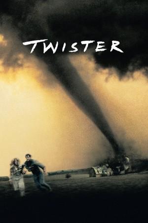 龙卷风 Twister (1996) Netflix 中文字幕