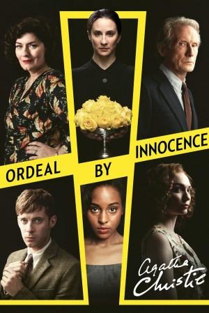 无妄之灾 Ordeal by Innocence (2018) 中文字幕
