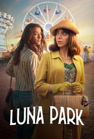 魔力乐园 第一季 Luna Park Season 1 (2021) 中文字幕