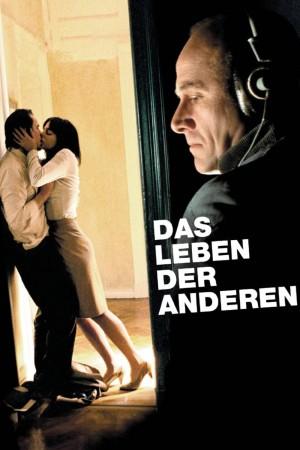窃听风暴 Das Leben der Anderen (2006) 中文字幕