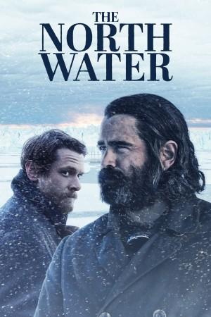 北海鲸梦 The North Water (2021) 中文字幕