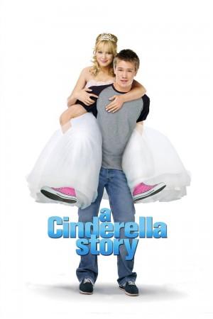 灰姑娘的故事 A Cinderella Story (2004) 中文字幕