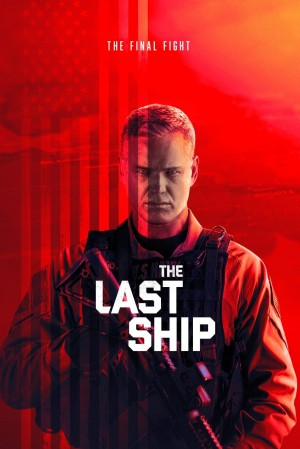末日孤舰 第五季 The Last Ship Season 5 (2018) 中文字幕