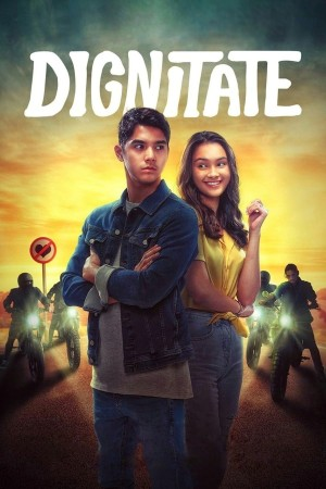 Dignitate (2020) Netflix 中文字幕