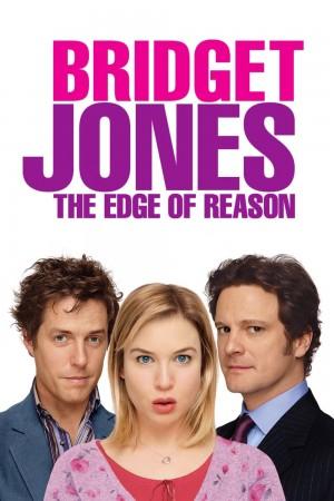 BJ单身日记2:理性边缘 Bridget Jones: The Edge of Reason (2004) 中文字幕