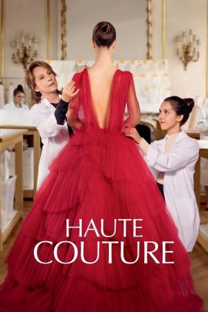 Haute couture (2021)