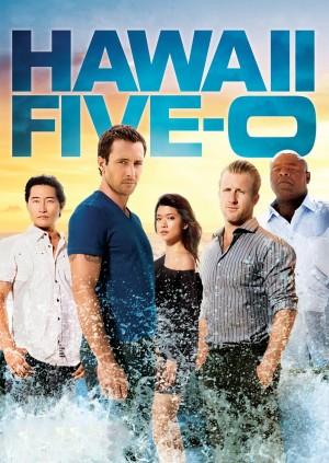 夏威夷特勤组 第六季 Hawaii Five-0 Season 6 (2015) 中文字幕