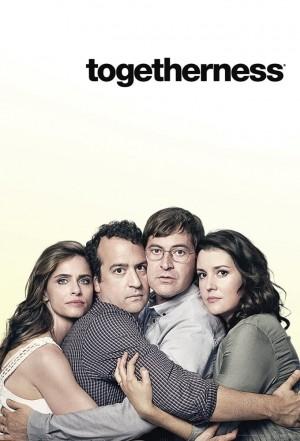 患难与共 第二季 Togetherness Season 2 (2016) 中文字幕