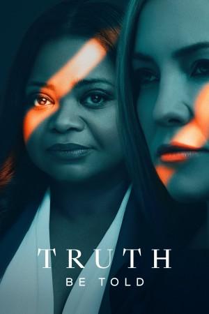 直言真相 第二季 Truth Be Told Season 2 (2021) 中文字幕