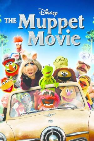 大青蛙布偶电影 The Muppet Movie (1979) 中文字幕