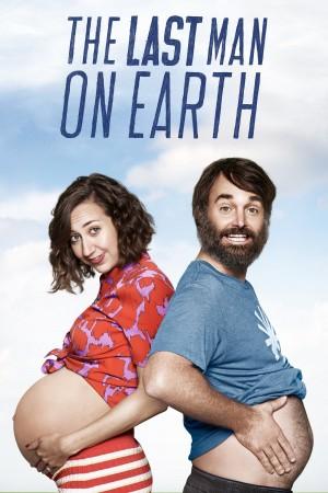 最后一个男人 第四季 The Last Man On Earth Season 4 (2017) 中文字幕